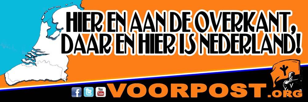 20150117_Nederlanden2