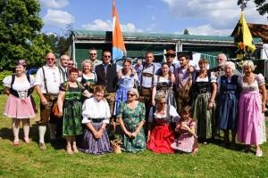 Heel-Nederlands Voetbaltoernooi 2015
