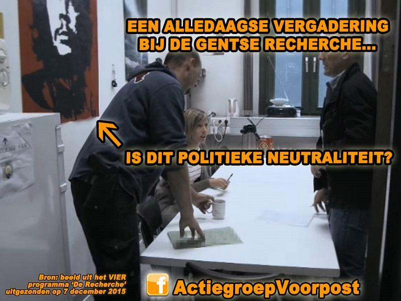 neutralegentsepolitie5